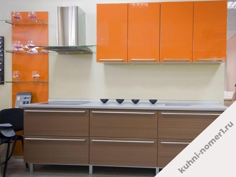Кухня 925 фото