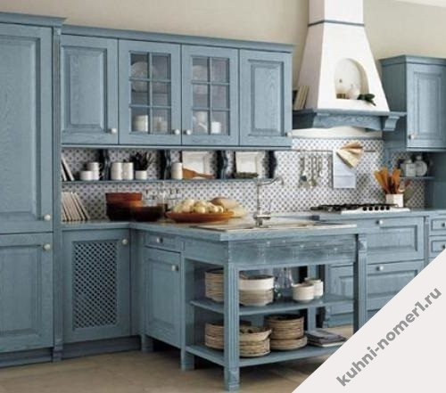 Кухня 928 фото