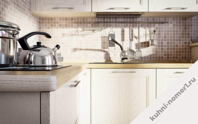 Кухня 92 фото