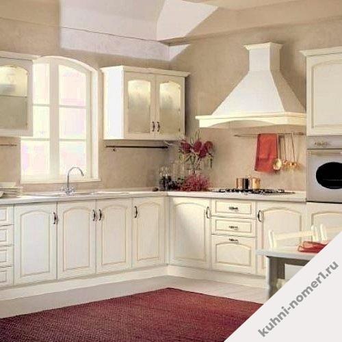 Кухня 931 фото
