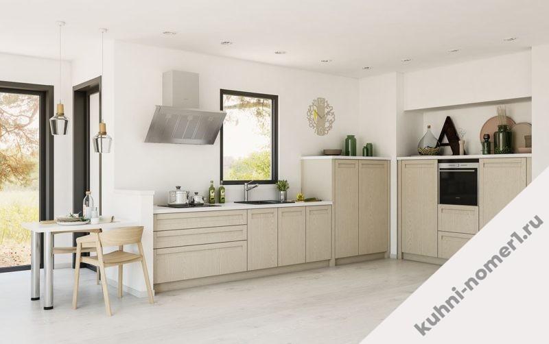 Кухня 93 фото