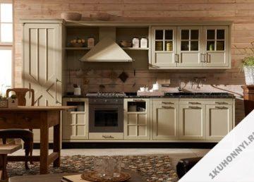 Кухня 942 фото