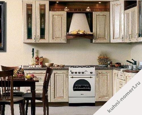 Кухня 943 фото