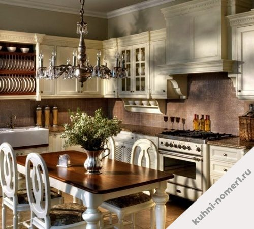 Кухня 948 фото