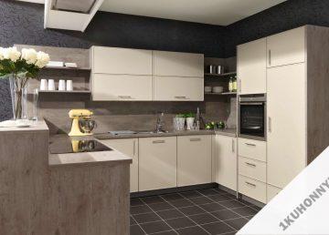 Кухня 951 фото