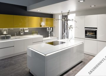 Кухня 952 фото