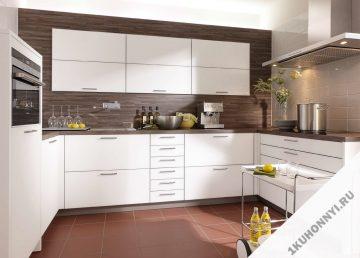 Кухня 953 фото