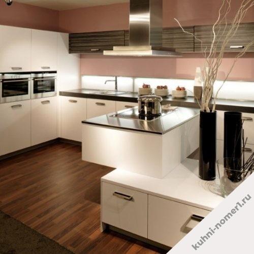 Кухня 954 фото