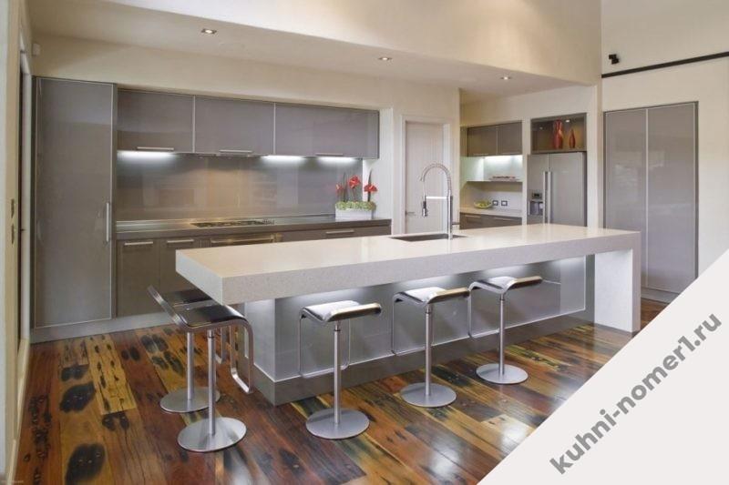 Кухня 956 фото