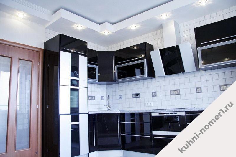 Кухня 959 фото