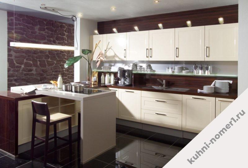 Кухня 960 фото