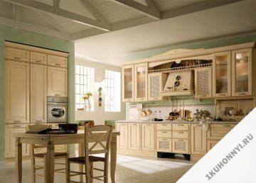 Кухня 967 фото
