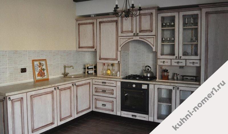 Кухня 969 фото