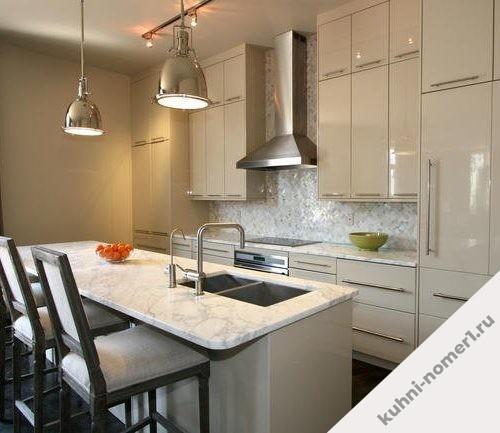 Кухня 96 фото