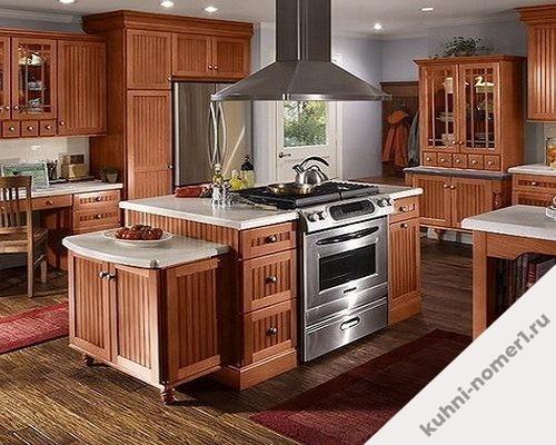 Кухня 976 фото