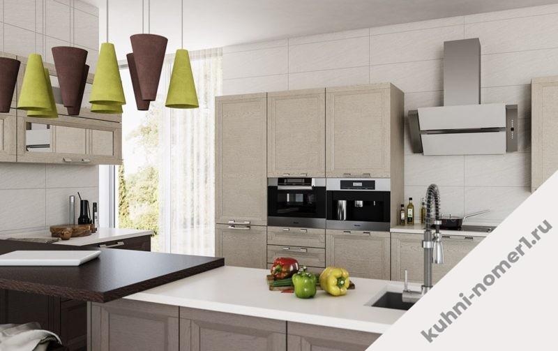 Кухня 97 фото