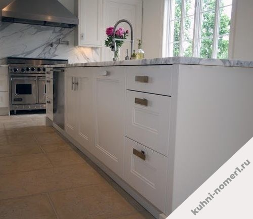 Кухня 98 фото
