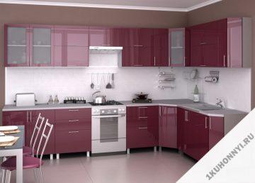 Кухня 990 фото