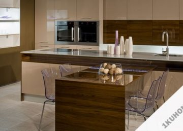 Кухня 995 фото