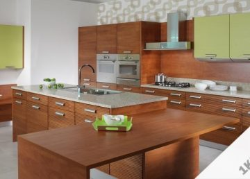 Кухня 997 фото
