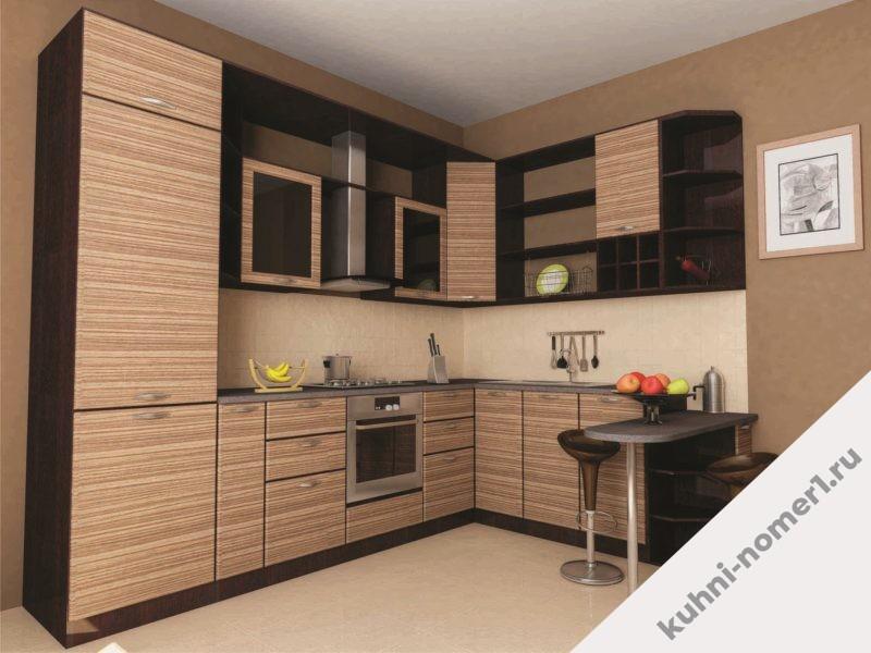 Кухня 9 фото
