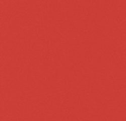 Красный металл глянец