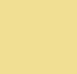 Лимон глянец и матовый