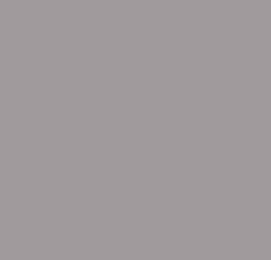 Металл глянец