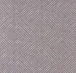 Металл крапинка сетка