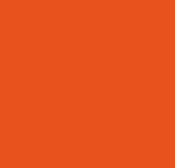 Оранж глянец