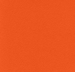 Оранж корея