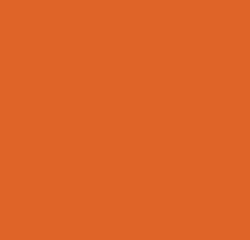 Оранж крона глянец