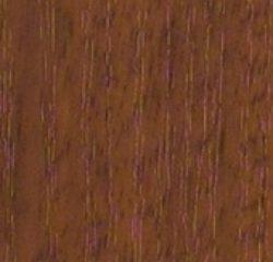 Орех седой светлый