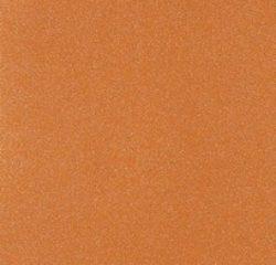 Пастель оранжевая глянец