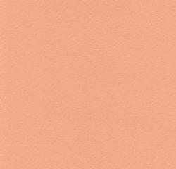 Персик корея