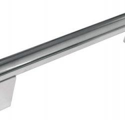 RR003CP-5-96-224mm-hrom-polirovannyj