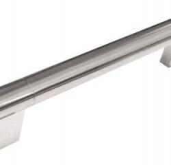 RR004CP-5-160mm-hrom-polirovannyj