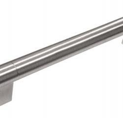 RR004ST-5-160mm-STAL