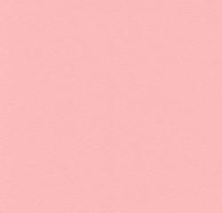 Розовый глянец и матовый