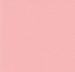 Розовый корея