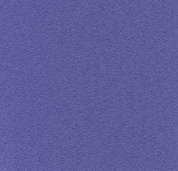 Синий корея