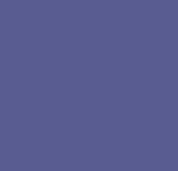 Синий корона глянец