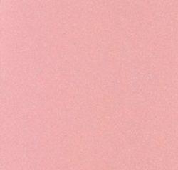 Светло-розовый глянец