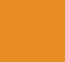 Желтая крона глянец