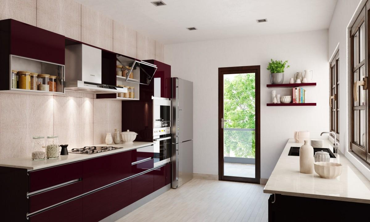 Несколько советов для вашей кухни