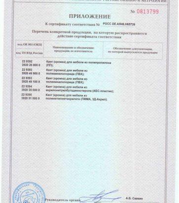sertifikat_dollken_2